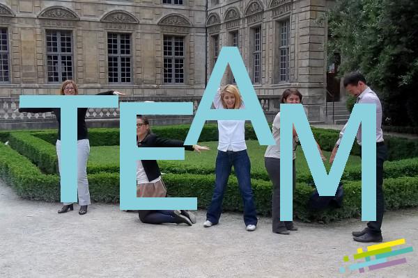 team-bleu-600x400