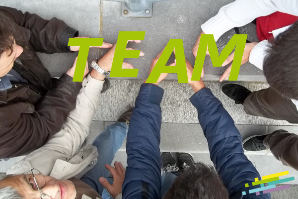 performance équipe team building