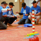 carre-labyrinthe-indoor-activite-team-building