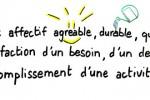 illustration_article_travail=plaisir
