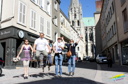team-building-chasse-tresor-chartres-03