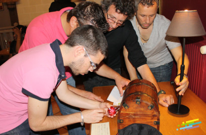 team-building-chasse-tresor-chartres-04