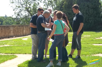 team-building-chasse-tresor-chartres-06