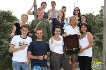 team-building-chasse-tresor-gps-09