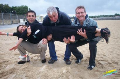 team-building-chasse-tresor-la-rochelle-02