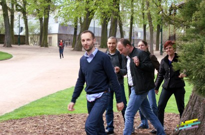 team-building-chasse-tresor-nancy-08