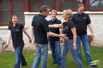 team-building-impro-06