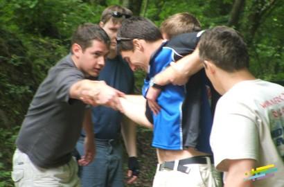 team-building-challenge-foret-05