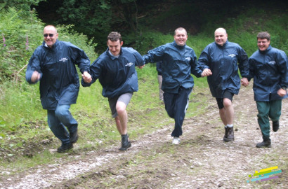 team-building-challenge-foret-09