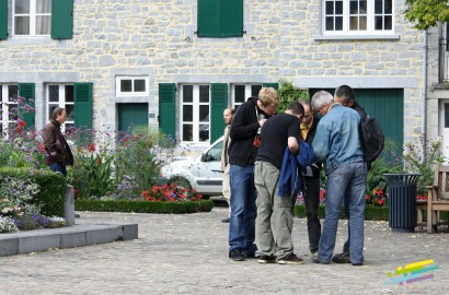 team-building-chasse-exploratrice-03