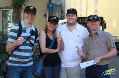 team-building-chasse-tresor-luxembourg-01