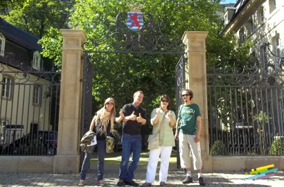 team-building-chasse-tresor-luxembourg-07