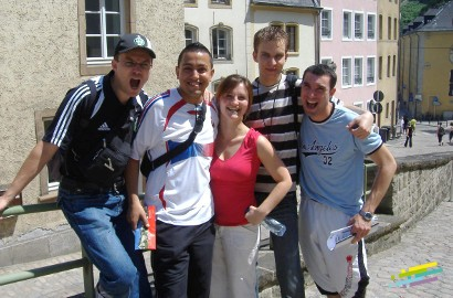 team-building-chasse-tresor-luxembourg-09
