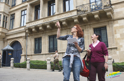 team-building-chasse-tresor-luxembourg-15