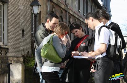 team-building-chasse-tresor-paris-05
