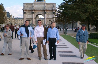 team-building-chasse-tresor-paris-07