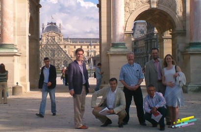 team-building-chasse-tresor-paris-11