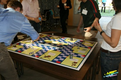 team-building-cluedo-09