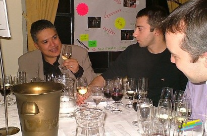 team-building-degustation-vin-04