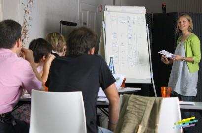 team-building-eliminator-06