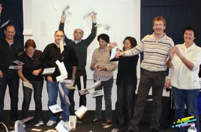 team-building-empoche-03