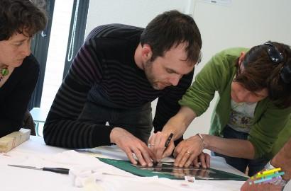 team-building-impression-03