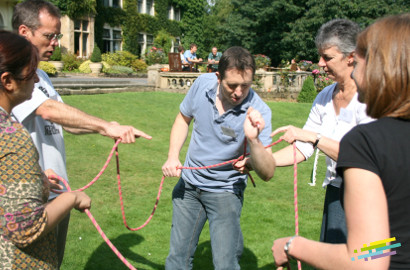 team-building-labyrinthe-11