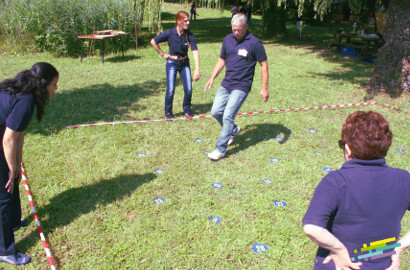 team-building-labyrinthe-17