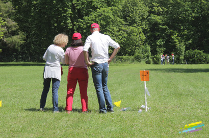 team-building-labyrinthe-19
