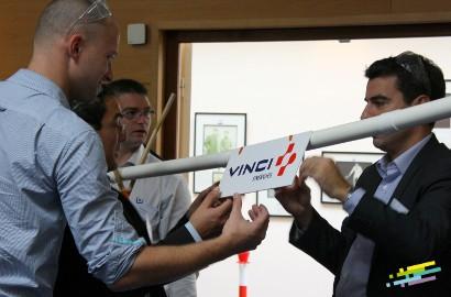 team-building-pipeline-02