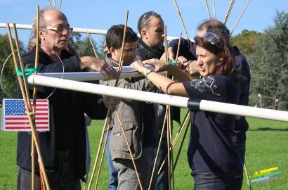team-building-pipeline-04