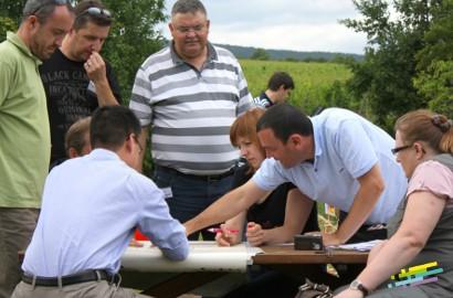 team-building-pipeline-05