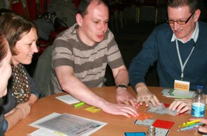 team-building-sauve-qui-peut-05