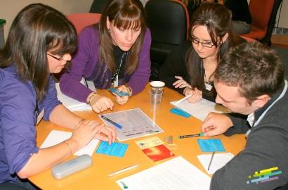 team-building-sauve-qui-peut-09