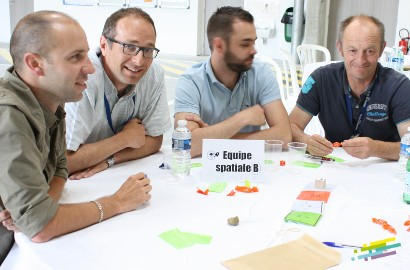 team-building-sauve-qui-peut-14