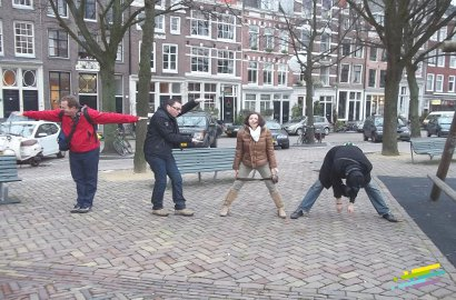 team-building-chasse-tresor-amsterdam-1