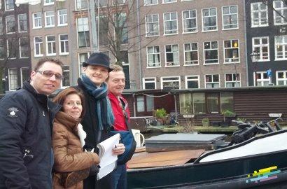 team-building-chasse-tresor-amsterdam-2