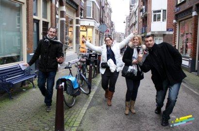 team-building-chasse-tresor-amsterdam-3