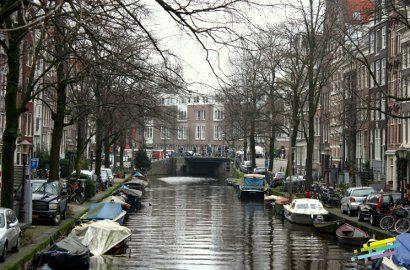 team-building-chasse-tresor-amsterdam-4