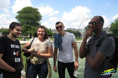 team-building-chasse-tresor-paris-21