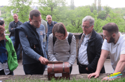team-building-chasse-tresor-luxembourg-18