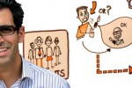 illustration_article_Sacha_Lopez